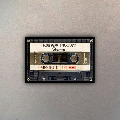 cassettelightbox.jpg