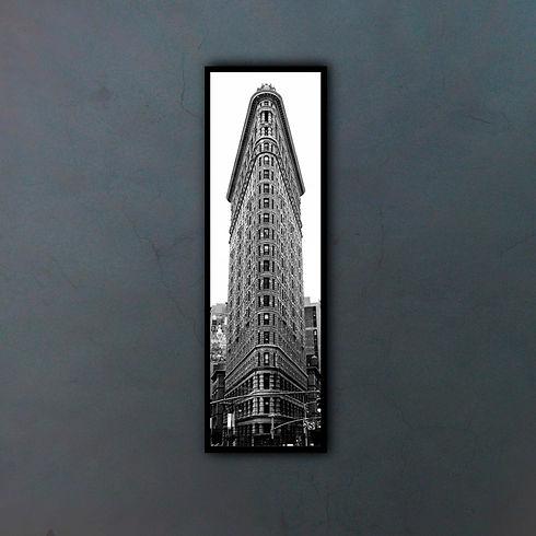 edificioflatironfondo.jpg