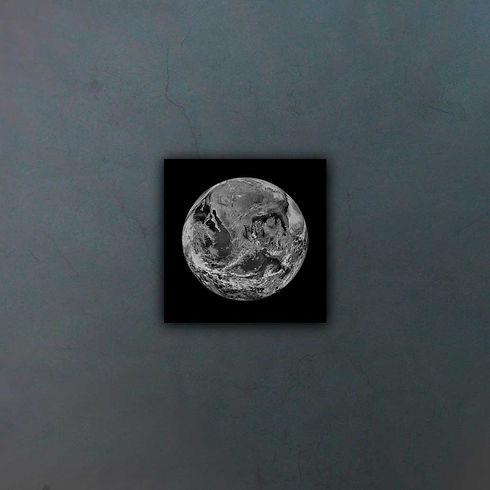 earth-globe-planet-45208_fondo2_b.jpg