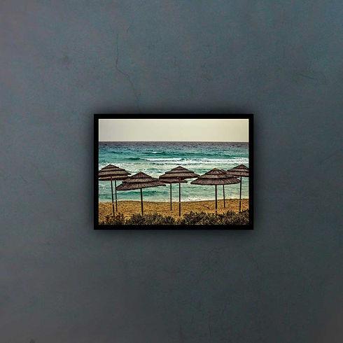 seashore-3037021-(1)2_fondo2.jpg
