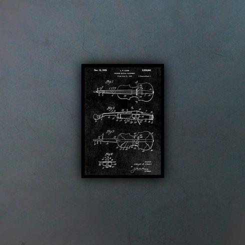 patente-violin-fondo2.jpg