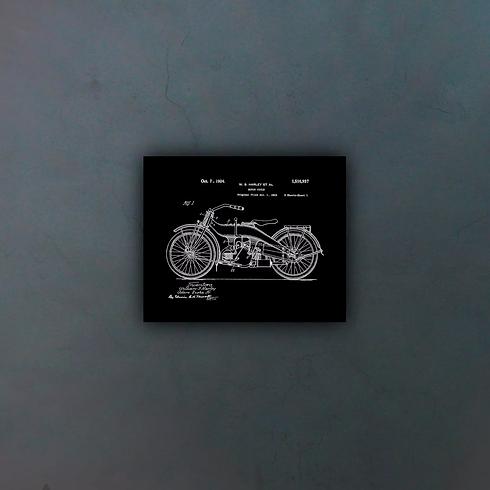 moto-harley-1-fondo2.webp