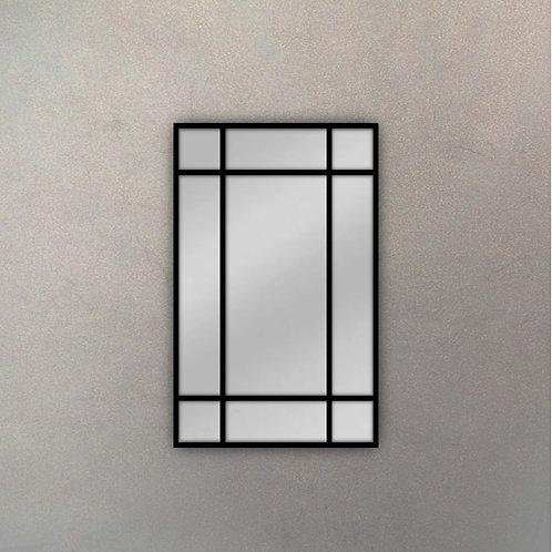 Espejo Repartido Moderno I