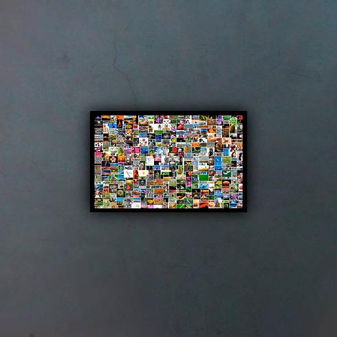 colorful-photos-art-mosaic-photograph-di