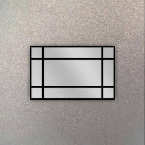 Espejo Repartido Moderno II