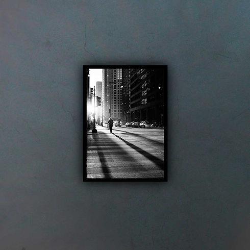 city-731134_fondo2.jpg