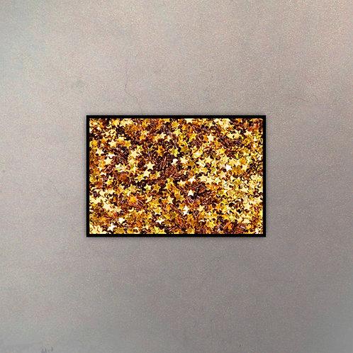 Glitter Estrellas