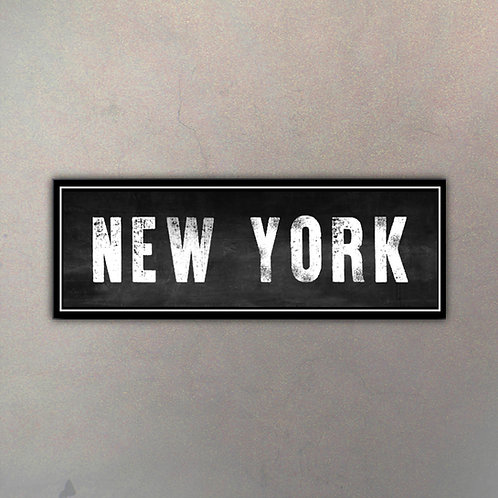 New York Gigante