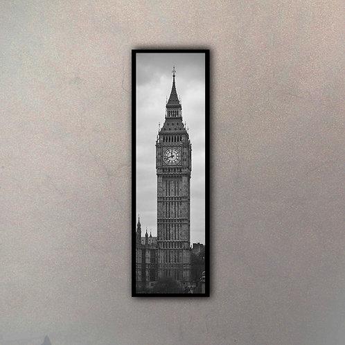 Torre Big Ben Gigante