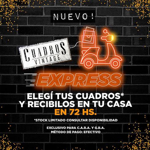 Cuadros_Vintage_Express_página_copia.j