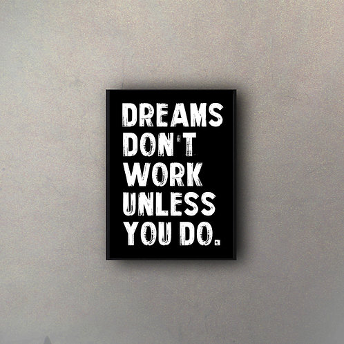 Frase Motivacional II