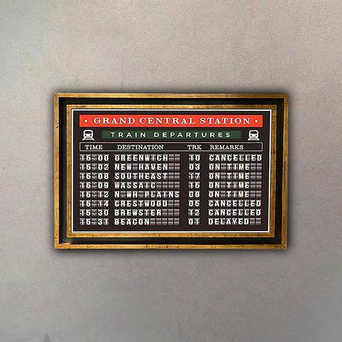 cartelgrandcentralstationlightboxfondo.jpg