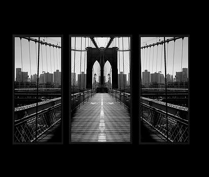 puente brooklyn 3 cuadros DEFINITIVO.png