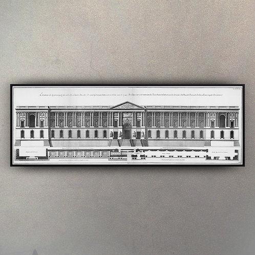 Arquitectura Antigua I