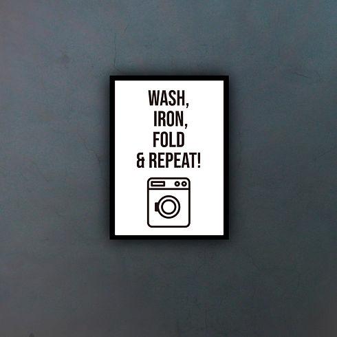 Laundry5fondo copia.jpg