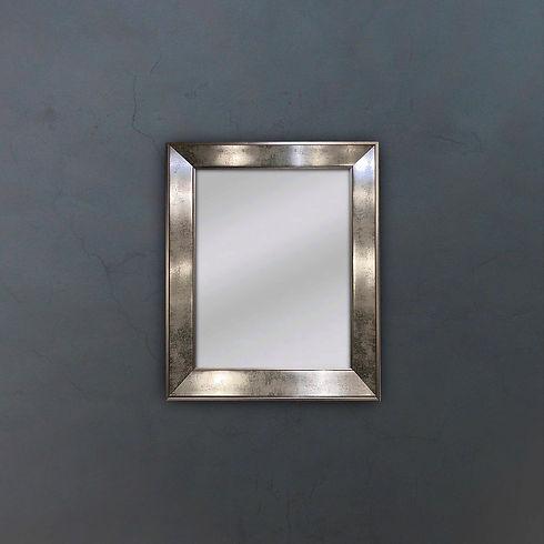 Espejo Varilla Espejada copia.jpg