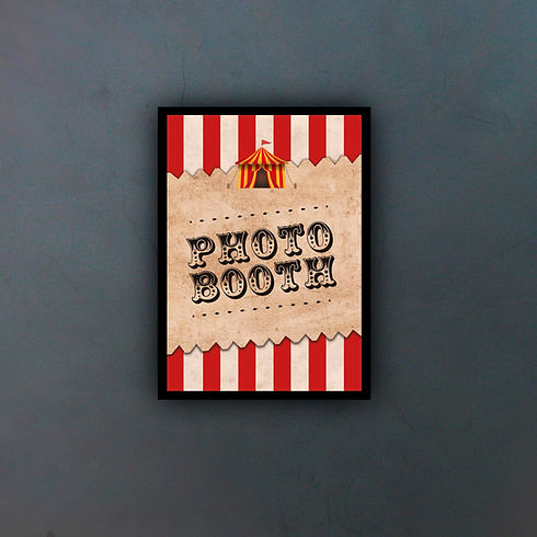 Photo Booth fondo.jpg