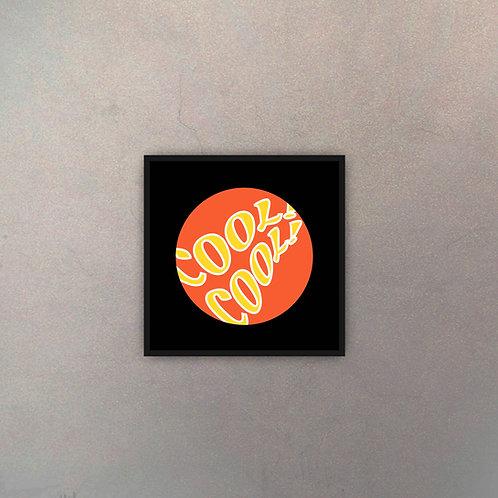 Cool Circle
