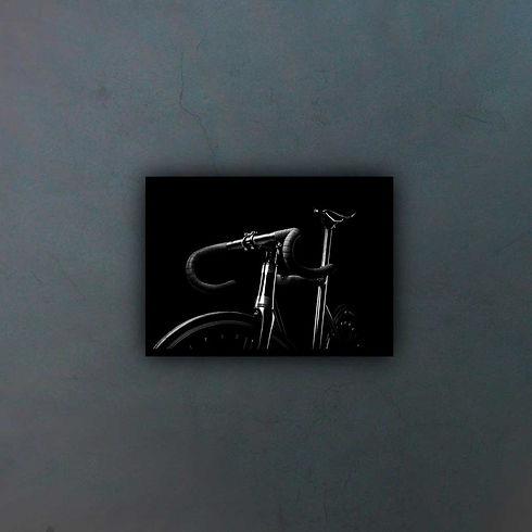 black-2561619-(1)_fondo2.jpg
