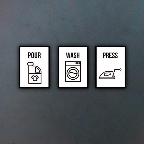 Laundry6fondo.jpg