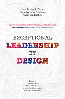 Exception Leadership Cover.jpg