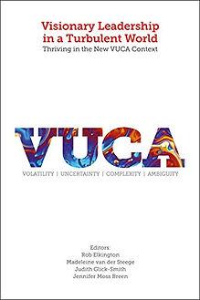 VUCA Book.jpg
