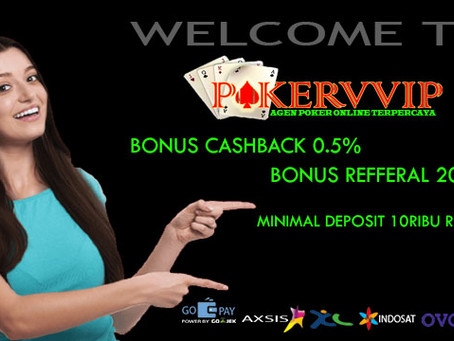 Cara Registrasi Akun Poker Online PKV Termudah