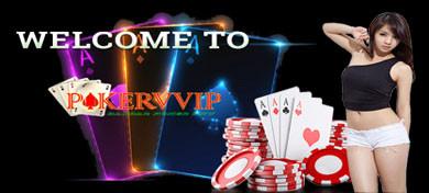 3 Keuntungan yang Bisa Didapat Saat Bermain Poker Online