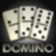 Trik Cara Menang Bermain judi poker online