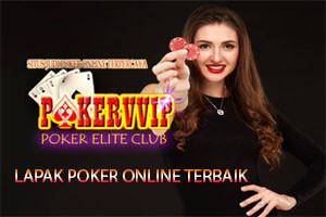 Tips Dan Trik Bermain Judi Poker PKV Di Situs Dengan Agen Poker Online Terbaik