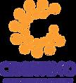 creatixo logo FIN.png