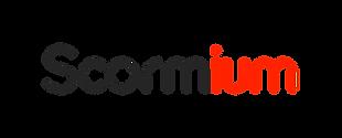 Logo_Scormium_Color.png