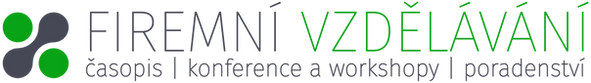 Logo_barva_obrys-03.png