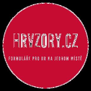 HR_VZORY_-_Logo_nové.png