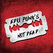 01 Red edupunk.jpg