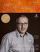 FV - 10-2020 - Obálka.png