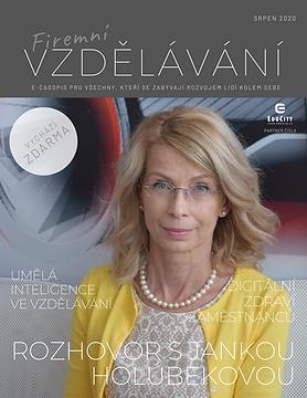 FV - 08-2020 - Obálka.png
