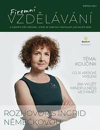 FV - 08-2021 - Obálka.png