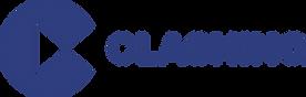 clashing-logo-horizontal-blue.png