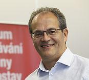Zdenek Kostriz.JPG