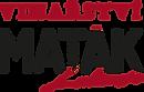 Logo Vinařství Maťák.png