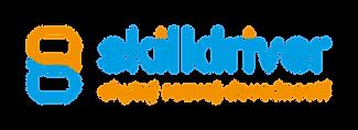 skilldriver_logo_claim_CZ-ořez-(Honza).