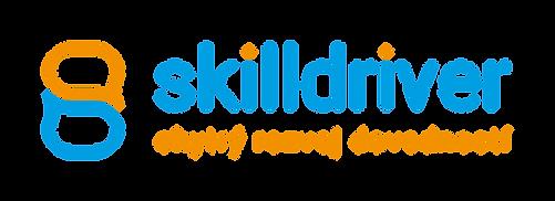 skilldriver_logo_claim_CZ-ořez-(Honza).png