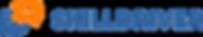 skilldriver-logo-FINAL-big.png