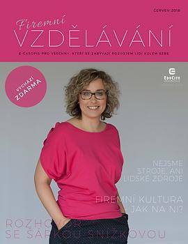 FV - 6-2018 - Obálka.png