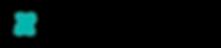 ALEF_TRNCenter_Logo2019_CMYK-01.png
