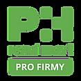 PH firmy.png