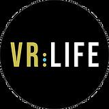 VR-LIFE-V4-blue-dot-trans-back.png