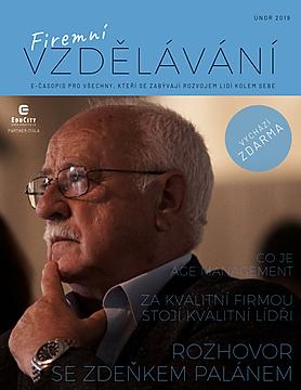 FV - 02-2019 - Obálka.png