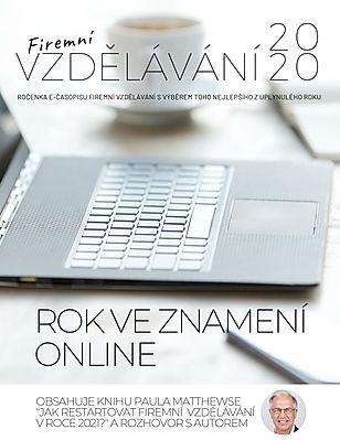 FV - Ročenka 2020.jpg